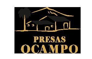 Bodega Presas Ocampo
