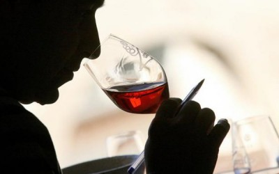 Learn to enjoy good wine (Part 2): the importance of correct vocabulary