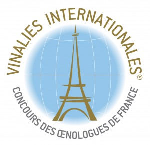 Vinalies Internationales