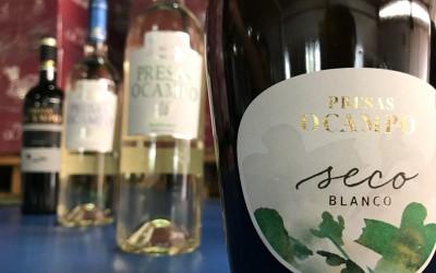La temperatura ideal del vino