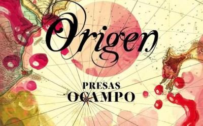 Origen: la nueva creación de Presas Ocampo