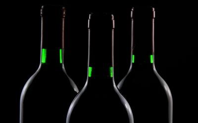 5 trucos para comenzar en el mundo del vino