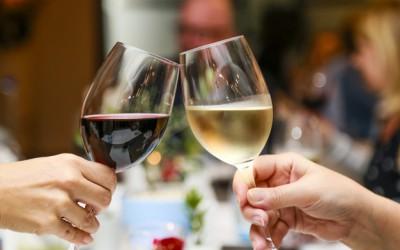 La innovación, fundamental en la producción de vino en Canarias