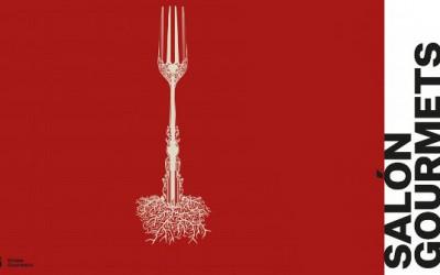 Llega el Salón Gourmets de Madrid