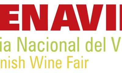 FENAVIN, llega la Feria de Vino más importante de la temporada